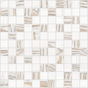 Купить Мозаику керамическую Selesta