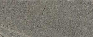 Напольная плитка Cumbria Slate 17x114 см