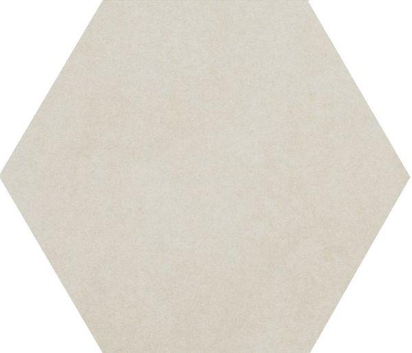 Керамогранит Antic crema 25,8x29 см