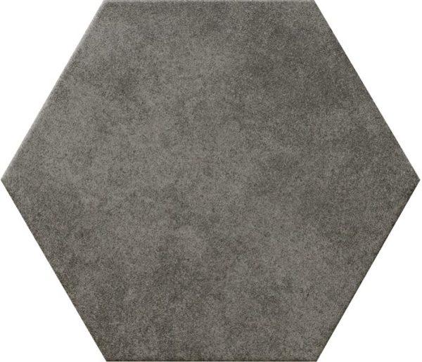 Керамогранит Antic grafito 25,8x29 см