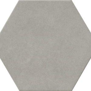 Керамогранит Antic gris 25,8x29 см