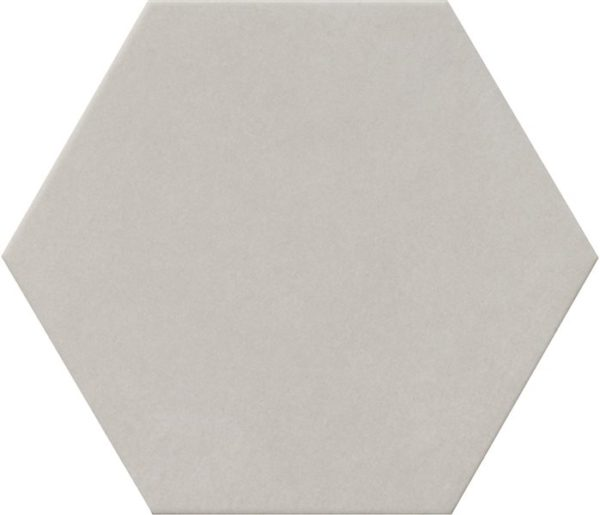 Керамогранит Antic perla 25,8x29 см