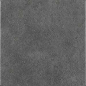 Напольная плитка Art marengo 22,3x22,3 см