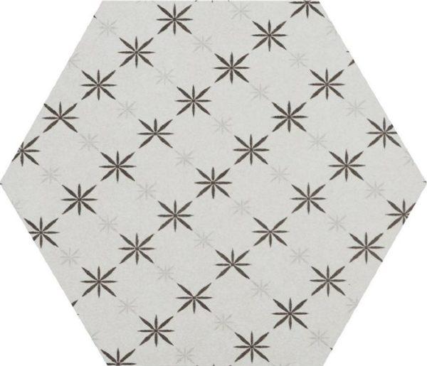 Керамогранит Dc Antic 25,8x29 см