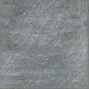 Напольная плитка Elba Azul 25x25 см