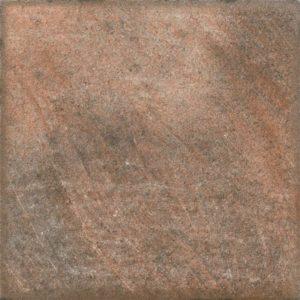 Напольная плитка Elba Cotto 25x25 см