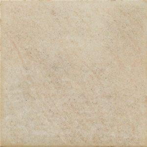 Напольная плитка Elba Marfil 25x25 см