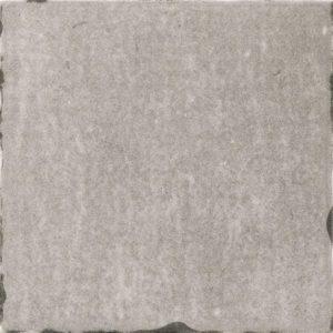 Напольная плитка Elba Perla 25x25 см