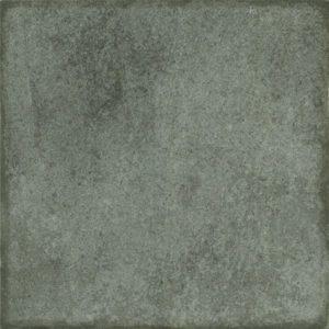 Напольная плитка Elba Verde 25x25 см