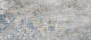 Напольная плитка Karam 15x90 см