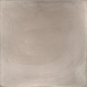 Напольная плитка Montblanc Pearl