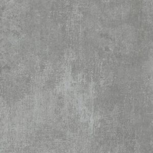 Крупный керамогранит Oneway Steel Lapado
