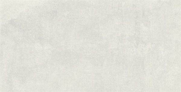 Керамогранит Oneway White Lapado 60x120 см