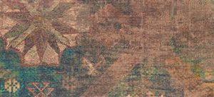 Напольная плитка Swedish 15x90 см