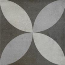 Напольная плитка Lepic 22,3x22,3 см