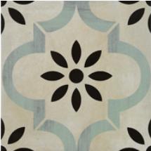 Напольная плитка Seurat 22,3x22,3 см