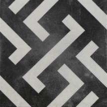 Напольная плитка Signac 22,3x22,3 см