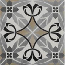 Напольная плитка Sysley 22,3x22,3 см