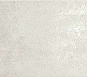 Настенная плитка Anza Blanco 25x75 - Pamesa Ceramica