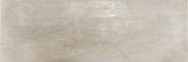 Настенная плитка Anza Taupe 25x75 см