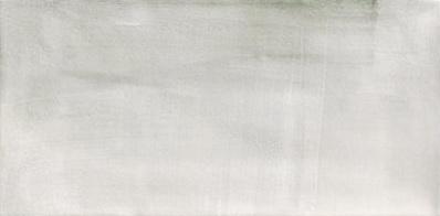 Настенная плитка Aquarel grey 15x30 см