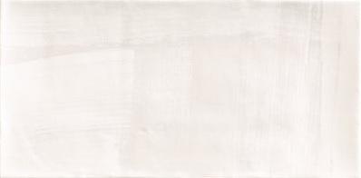 Настенная плитка Aquarel white 15x30 см