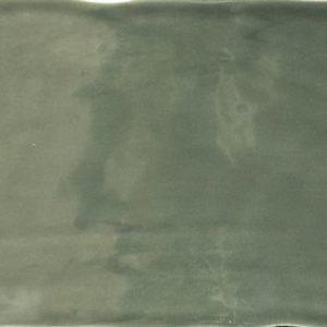 Настенная плитка Atmosphere olive