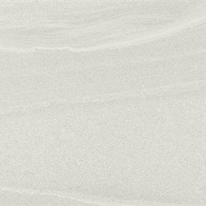 Настенная плитка Cumbria White 35x90 см
