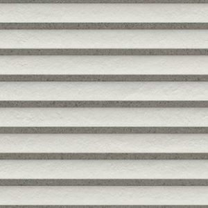 Настенная плитка Cumbria White Column 35x90 см