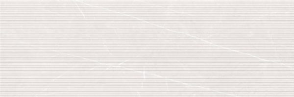Настенная плитка Fine pietra white
