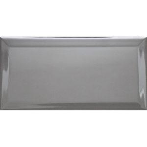 Испанская плитка Biselado Cemento Mate