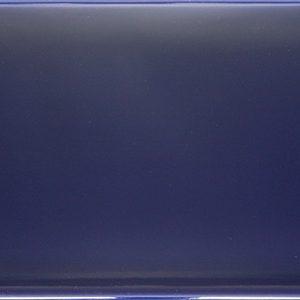 Настенная плитка (Кабанчик) Biselado Cobalto Brillo 10x20 см