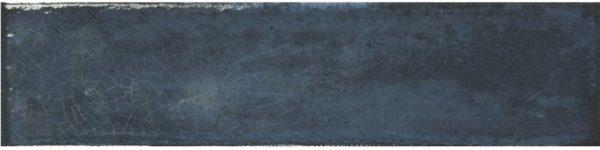 Испанская настенная плитка Maia navi