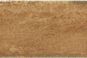Испанская плитка Maia wheat