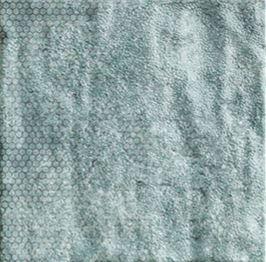 Настенная плитка Mandala Green 20x20 см