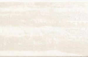 Настенная плитка Mattonella Bianca 10x20 см