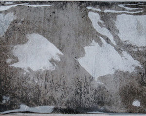 Настенная плитка Montblanc Antracite