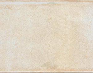 Плитка Montblanc Beige Испания