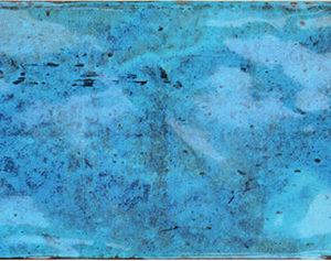 Настенная плитка Montblanc Blue
