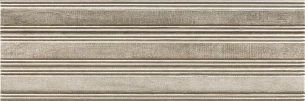Настенная плитка Placage Cenere 25x75 см