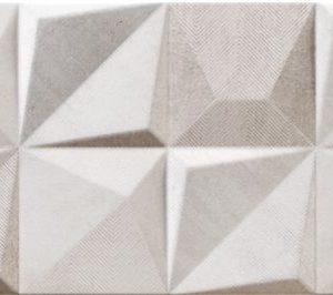 Настенная плитка Rlv Anza Mix 25x75 см