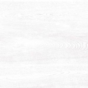 плитку напольную Wood 418*418 мм