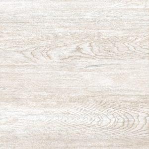 Купить плитку керамогранит Wood 418*418 мм