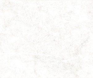 Купить плитку облицовочную рельефную Trevis 249*500 мм
