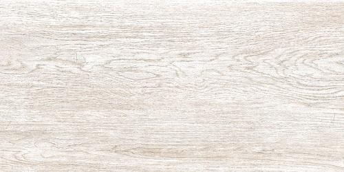 Купить плитку облицовочную Wood 249*500 мм