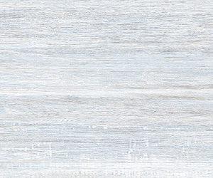 Плитка облицовочная Wood 249*500 мм