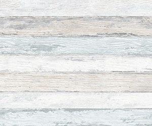 Купить облицовочную плитку Wood 249*500 мм