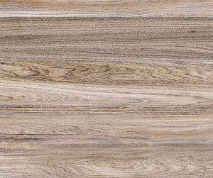 Купить плитку облицовочную Wood