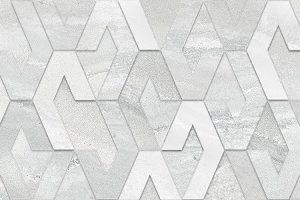 Купить плитку Alva 200*600 мм