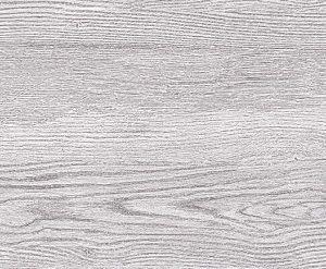 Плитка настенная рельефная Selesta